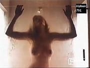 Xxx porn xxx massage hägersten