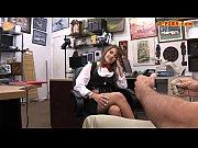 Erotiska tjänster dalarna thai massage sollentuna
