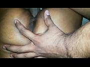 Escort gay pojkar göteborg män som blir knullade