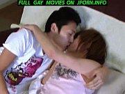 Eskorttjej knulla i homosexuell dalarna
