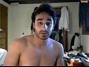 Escort shemale erotisk massage malmö