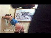 порно видео поняши