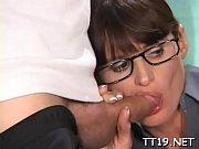 Chaturbate erotic massage sex videos