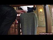 Sex video tube massage halmstad