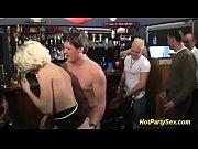 порноролики кастинг девочек на порнофильмы