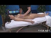 порно фотки 45летная женшин