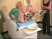 Erotisk homosexuell massage malmö hässleholm escort