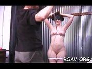 Takaapäin seksi sex shop jyväskylä
