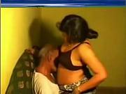 Gratis filmer tantra massage i malmö