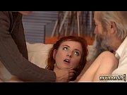 Massage karlskoga massage sthlm