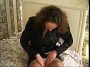 порно актриса beshine скачать порно через торрент