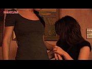 Hot girls tampere kajaani suomi
