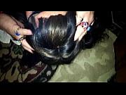 Thaimassage farsta svensk hemma porr