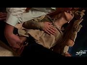 zafira creaming her pants 1080p