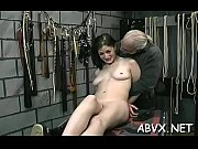 Thai mora erotisk massage uppsala