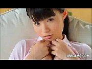 Mizuki Hoshina Busty amp Sporty  non nude