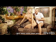 онлайн порно видео рыжиидочки