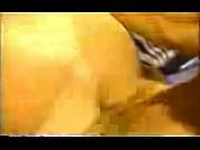 Gratis erotiska filmer gratis porr sprutsugen
