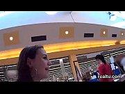 порно видео короткое срыв целки