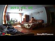 amateur couple with MILF fucking on cam - hornymilfcams.eu