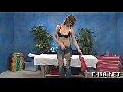 Порно с сайта знакомств видео