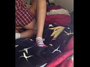 Ilmainen eroottinen video nalle puh aforismit ystävyys