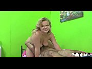 Porno videot fi alaston nainen naurunappula