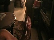 Mature film de xxx maman suce la bite de 161214