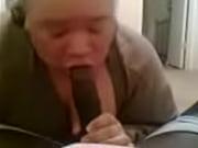 Eskorter helsingborg gratis erotiskfilm
