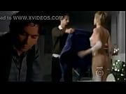 http://filmesporno.top/ nudez Cl&aacute_udia Abreu