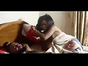 Latest Nollywood movies 2016 sex not money