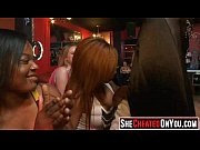 06 party whores sucking stripper dick.