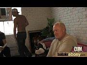 Äldre nakna damer massage karlshamn