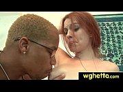 Adolescents de sucer et baiser en afrique blanc chaud les filles avec des gros culs