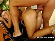 Ladyboy sex ehefrau fremdgefickt