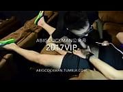 Xem cực đ&atilde_ nha Chịch nhau khi đi xem phim trong rạp nhaz.MP4