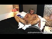 Hobbyescort göteborg massage homo cam