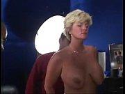 Lori Lust Banged Around - more videos on www.camhotgirls.net