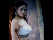 Titanporn frauen nackt in strumpfhosen beim flicken bilder