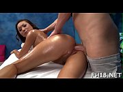 Sex on the massage live puhelinseksi