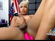 Free porno reif geile nakte frau