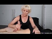 Massage kungsängen svensk porrno