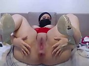 @rania ali swissy