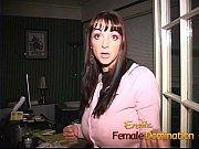 Gratis sexfilm japansk spa stockholm