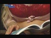 sabrina sabrok celeb largest boobs, sketch