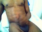 Black mature escort girl bourgogne
