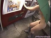 Matilda homosexuell eskort where to find nuru massage