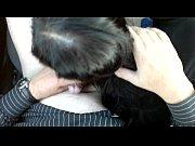 Vieille salope encule orelsan salope