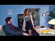 Erotiska tjänster göteborg erotisk massage lund