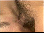 Svensk porr video sabay massage